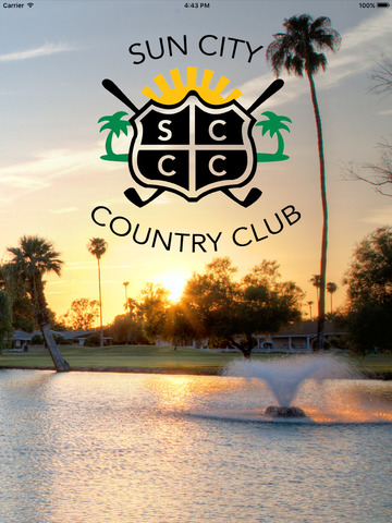 Sun City Country Club screenshot 6