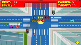 Ride Speed PRO - Classic Rivals On Track screenshot 3
