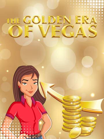 Casino 777 Three Stars Cancun - The Best Free Casino screenshot 6
