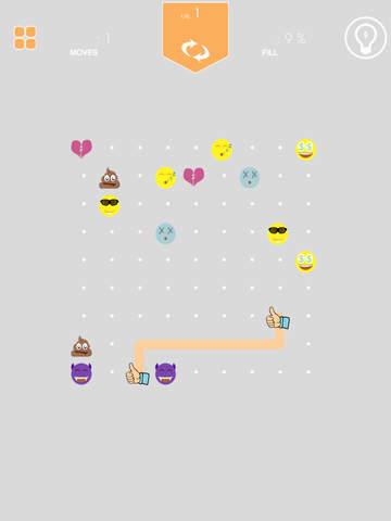 Match The Emoji Challenge Pro screenshot 6