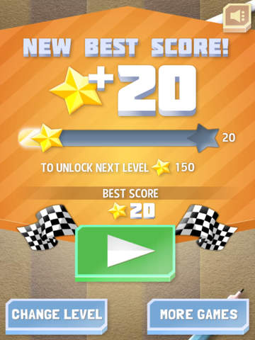 Race Rush Mini screenshot 7