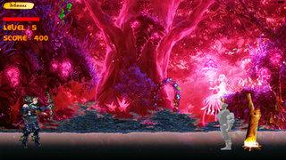 Angel Arrow Blood Pro - Bow and Arrow Game screenshot 4