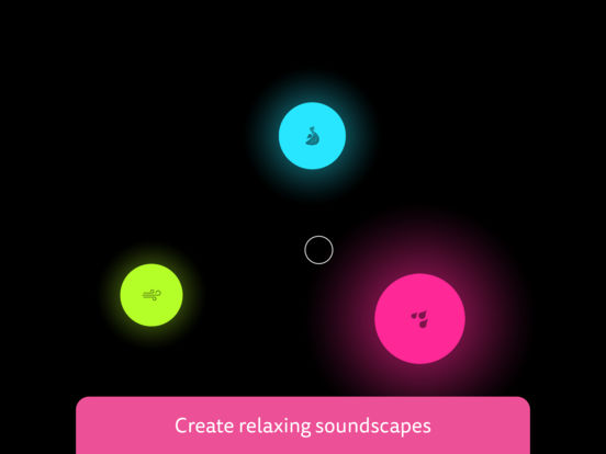 TaoMix 2: Sleep Sounds & Focus screenshot 6