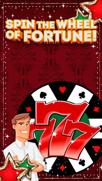 Slots Machines Three Stars - Best Free Slots screenshot 3