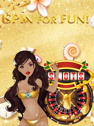 Banker Casino Best Betline - Free Casino Machine screenshot 5