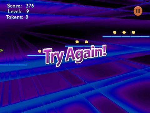 A Bouncing Dangerous - Impossible Dash Jump screenshot 9