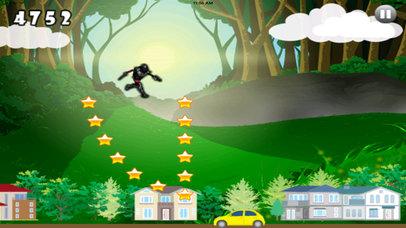 A Pandora Jump Beyond - Awesome Style Games screenshot 5