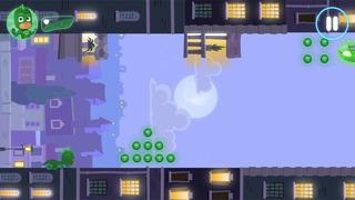 PJ Masks™: Moonlight Heroes screenshot 4