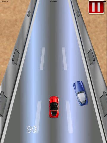 Driving Extreme Car - Racing in Zone Car screenshot 9
