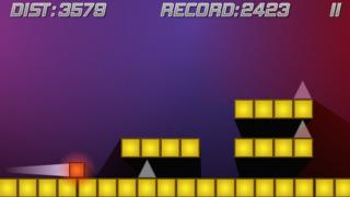 Jumping Boxes screenshot 4