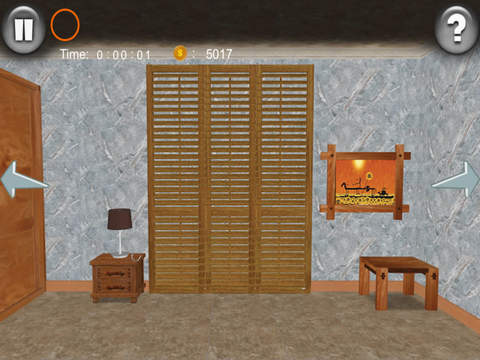Can You Escape 16 Confined Rooms Deluxe screenshot 10