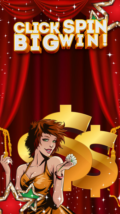 Casino Golden Three Stars - The Best Free Casino screenshot 2