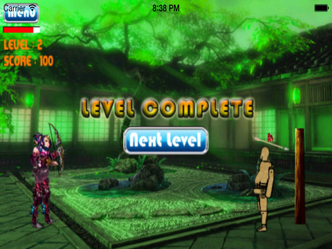 Archer  Kingdom screenshot 10