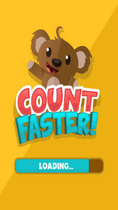 Count Faster screenshot 4