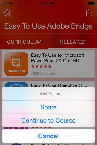 Easy To Use Adobe Bridge Edition - náhled