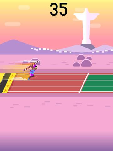 Ketchapp Summer Sports screenshot 7