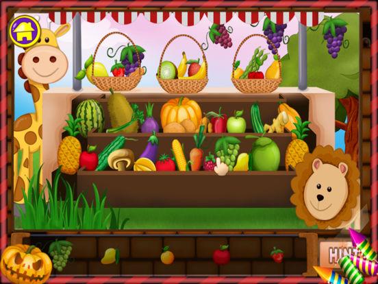 Play Peek A Boo - Toddler Treasure Pro screenshot 8