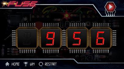 Renegade Games Companion screenshot #2