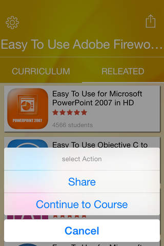 Easy To Use Adobe Fireworks Edition - náhled