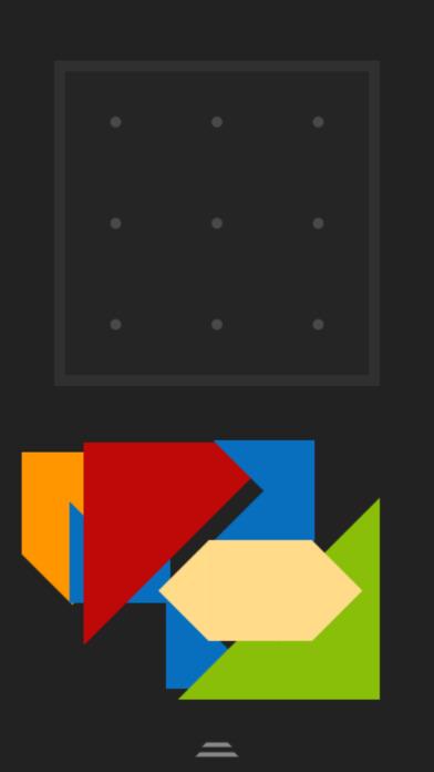 Power Bloks 2 screenshot 1
