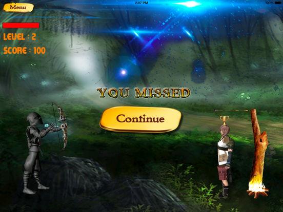A Manipulation Target - Addiction Shot Game screenshot 10