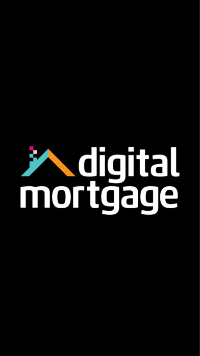 Digital Mortgage 2016 screenshot 2