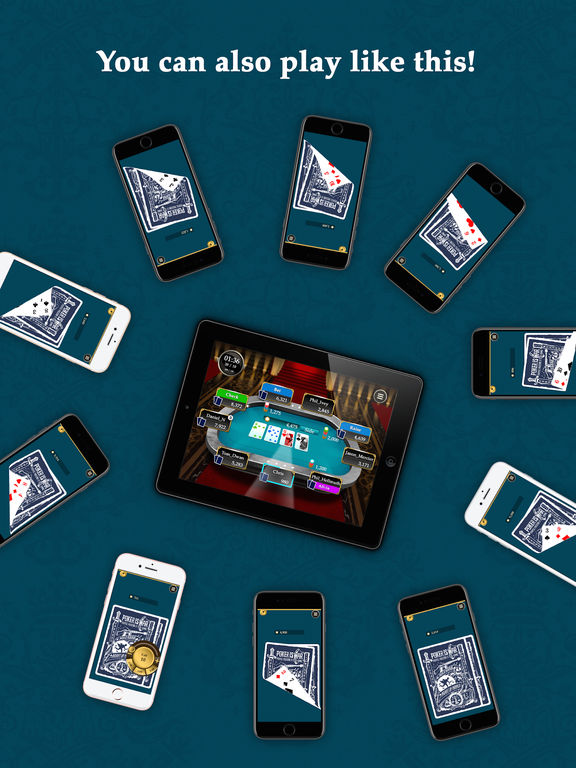 how to take a screenshot on iphone 5 pokerrrr a unique innovative 21048