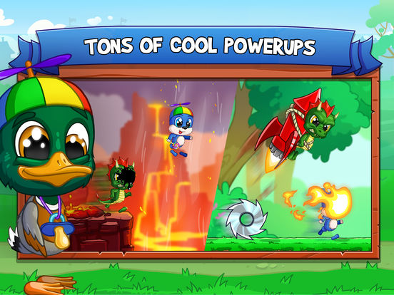 Fun Run 3 - Multiplayer Games screenshot 8