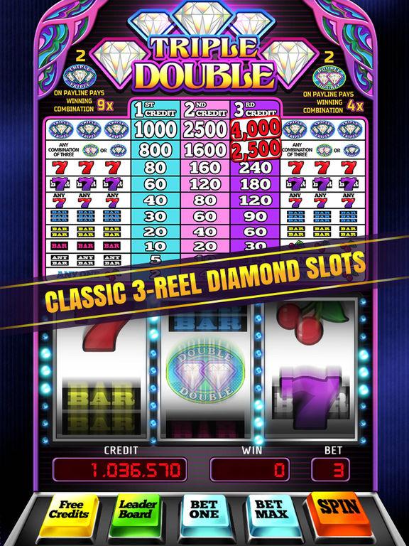 How To Withdraw Winnings In An Online Casino - Bt Online