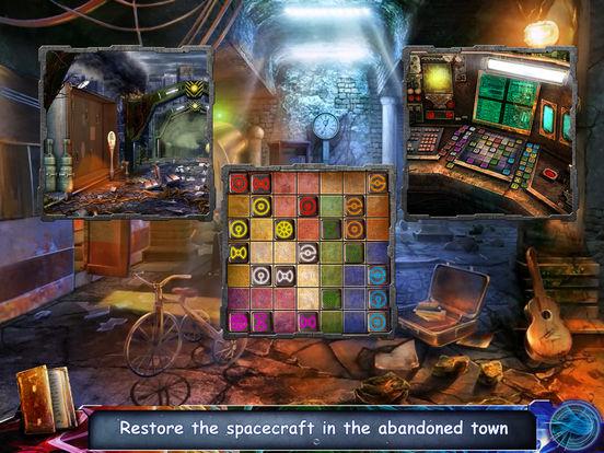 Space Legends (Full) screenshot 9