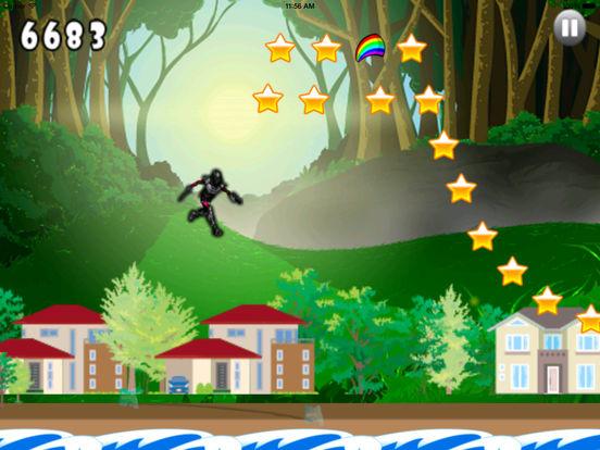 A Pandora Jump Beyond - Awesome Style Games screenshot 10