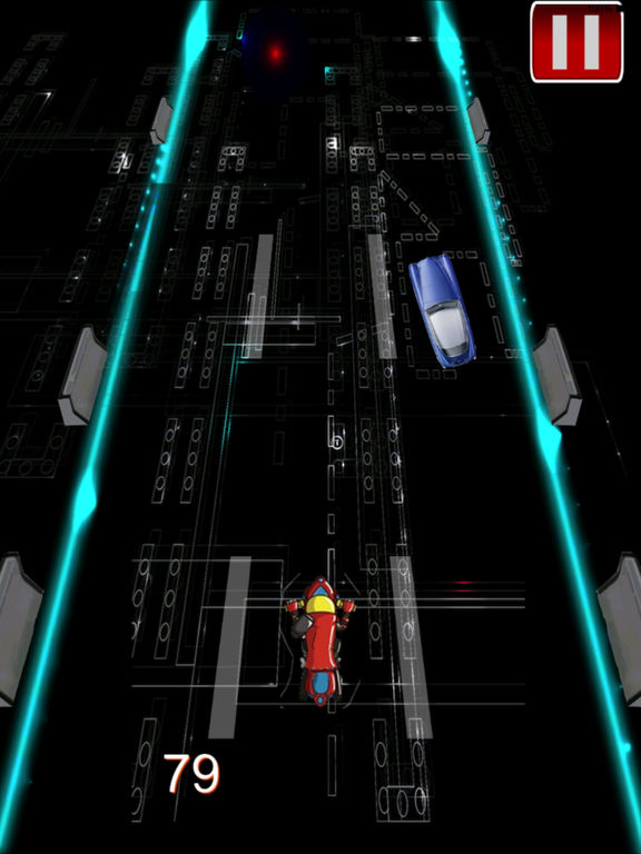 A Fast Road Bike Life - Great Bike Game screenshot 8