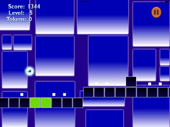 A Jumps Sphere Geometry Pro - Intense Amazing Jump screenshot 7