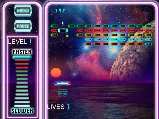 Difficult Zone Brick - Awesome Breaker Jump screenshot 7