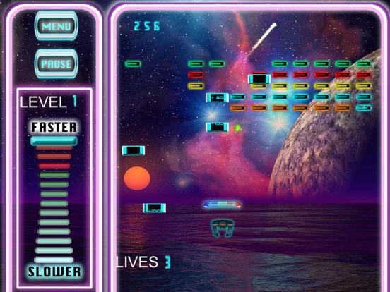Difficult Zone Brick - Awesome Breaker Jump screenshot 10