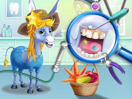 Farm Lake City Animal Hospital - Pet Dentist, Eye Clinic, Doctor Care & Spa screenshot 9