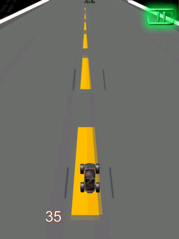 Car Speed World : Race Of Champion PRO screenshot 10