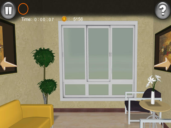 Can You Escape Confined 12 Rooms Deluxe screenshot 9