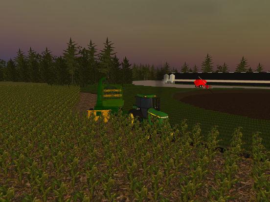 Farming USA 2 screenshot 8