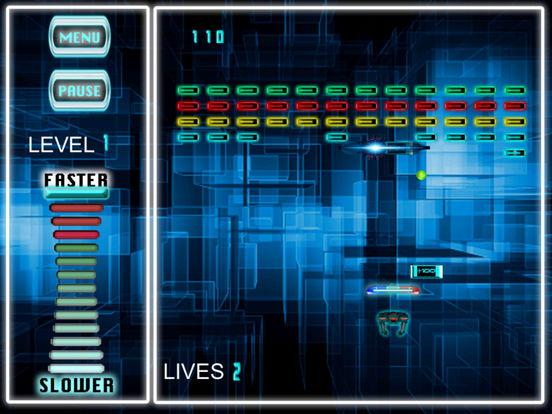 Breaker Ball Infinity War Pro screenshot 6