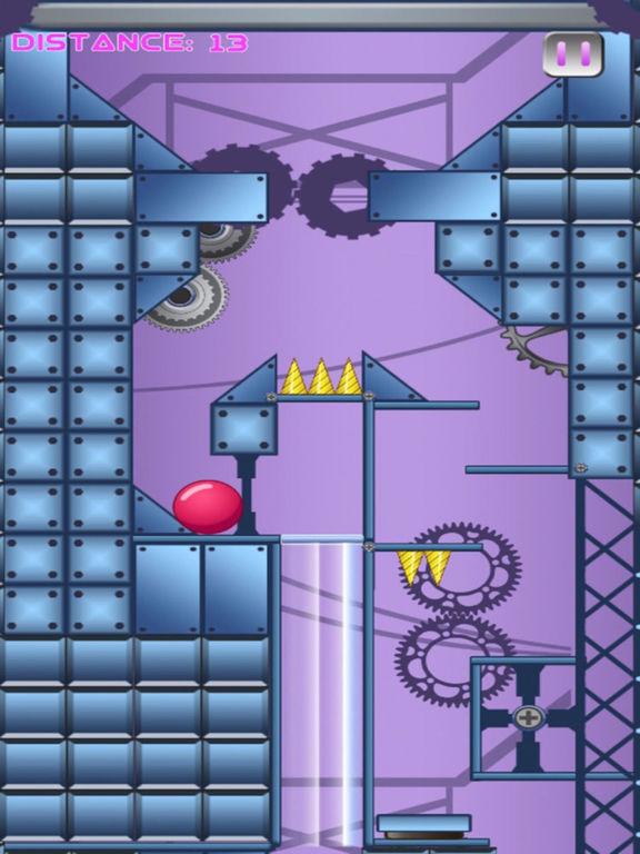 Bubble Gum Drop screenshot 7