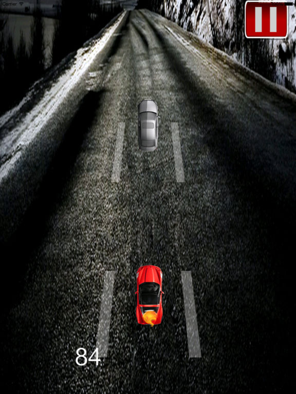 A Speed Rivals Adventure - Driving Zone Tournament Game screenshot 10