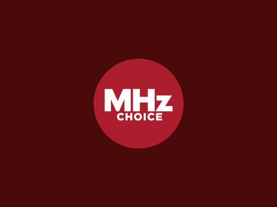 MHz Choice screenshot 6
