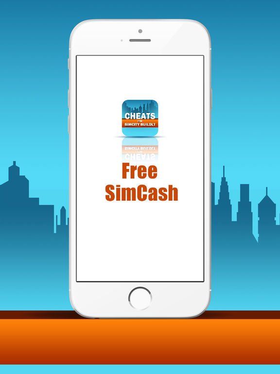 simcity cheats iphone cheats for simcity buildit by qinshan 6764