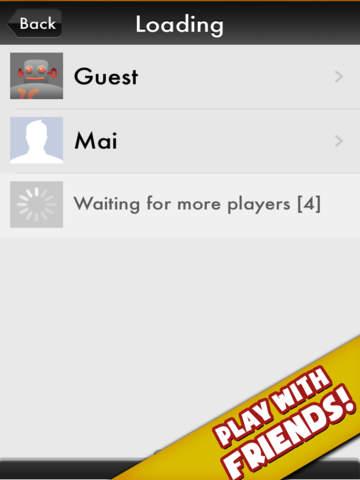 ``Animal Zoo Matching Mania - Match 3 Pet Puzzle Game screenshot 6