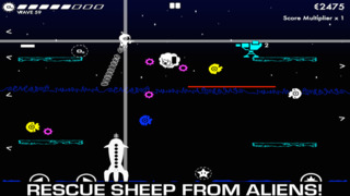 Air Supply - SOS (Save Our Sheep) screenshot #3