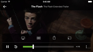 Hulu: Stream TV shows & movies screenshot 5
