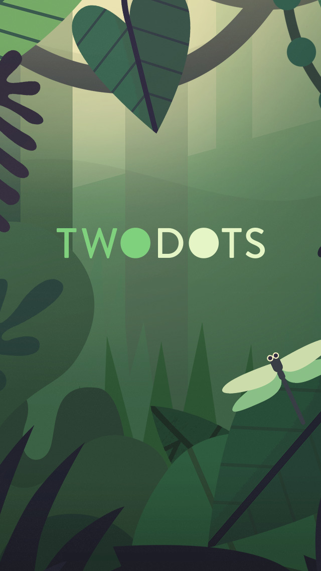 Two Dots screenshot #5