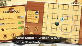 Gomoku - Online Game Hall screenshot 3