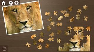 Ravensburger Puzzle screenshot 3